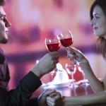 Invata sa rezervi o intalnire cu o escorta