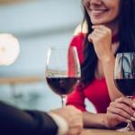 Lucruri care trebuie evitate la o intalnire cu o escorta